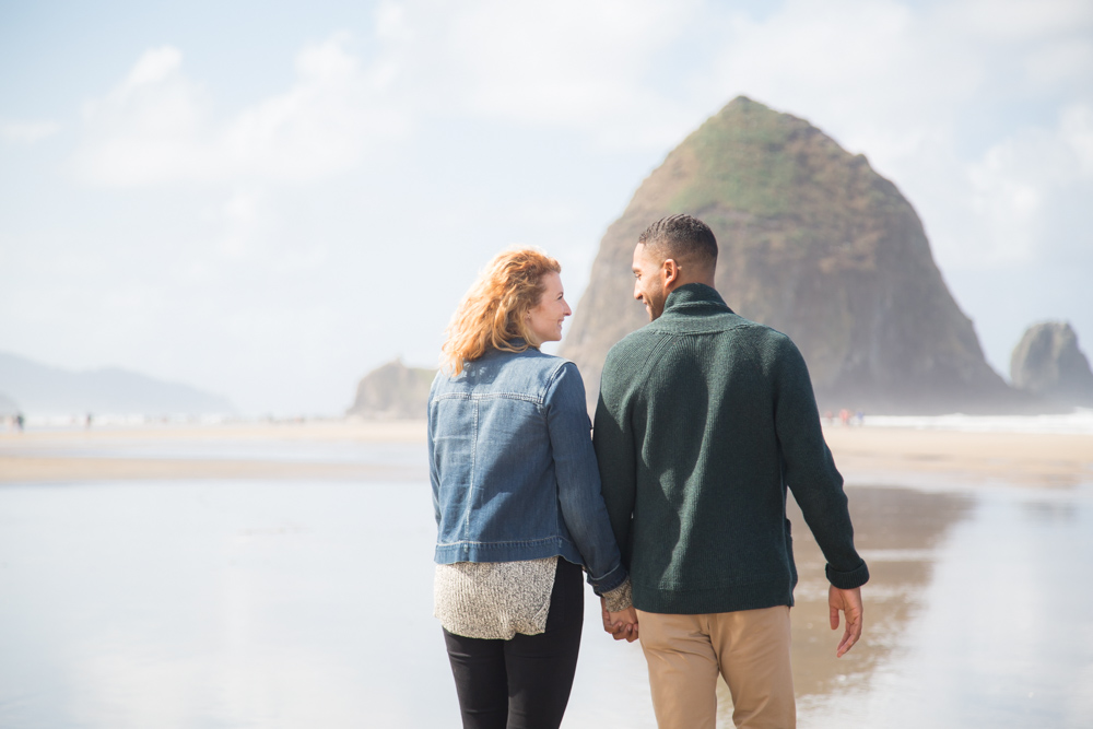 CannonBeach-Proposal-Photograher_015.jpg