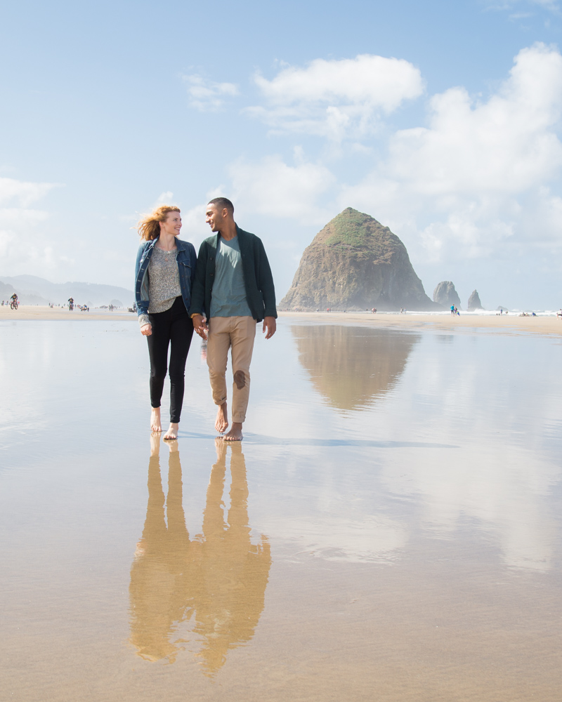 CannonBeach-Proposal-Photograher_016.jpg