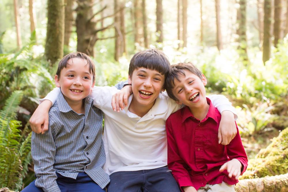 DanRice-Oregon-Family-Beach_012.jpg