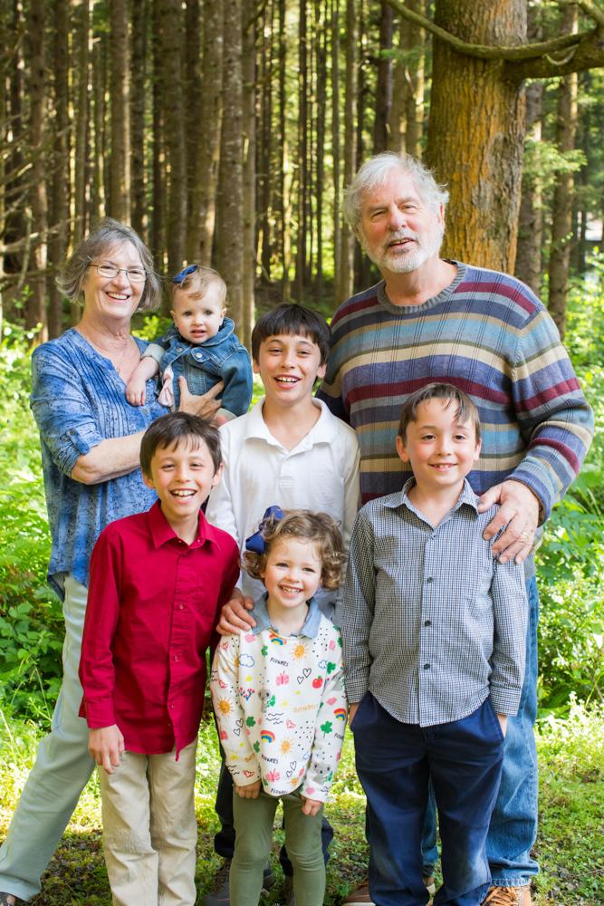DanRice-Oregon-Family-Beach_013.jpg