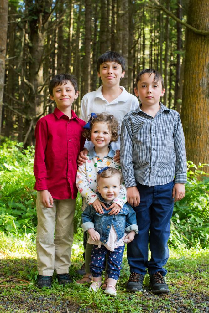 DanRice-Oregon-Family-Beach_014.jpg