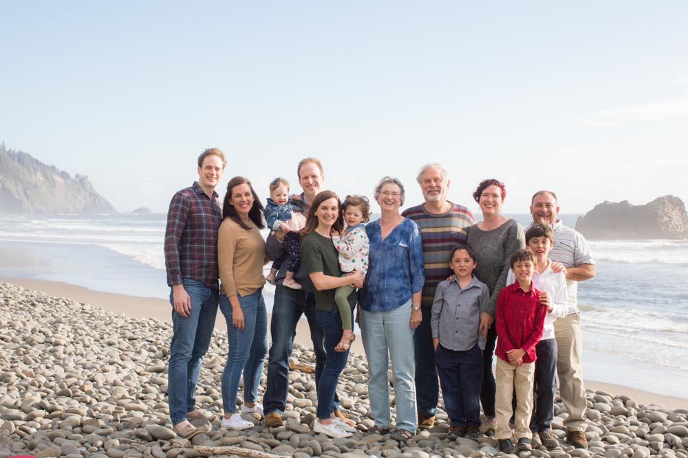 DanRice-Oregon-Family-Beach_016.jpg