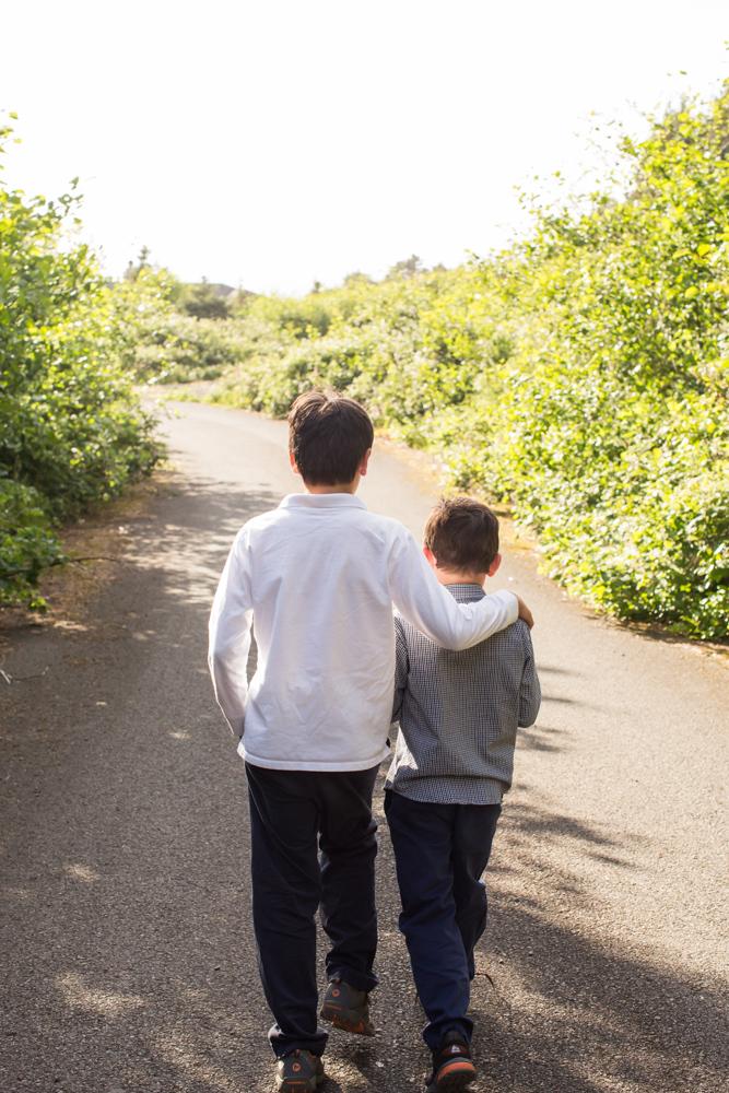 DanRice-Oregon-Family-Beach_015.jpg