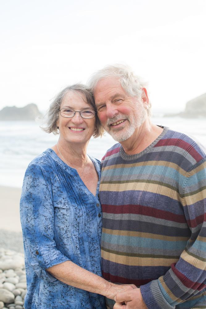 DanRice-Oregon-Family-Beach_017.jpg