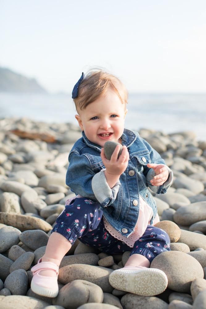 DanRice-Oregon-Family-Beach_023.jpg
