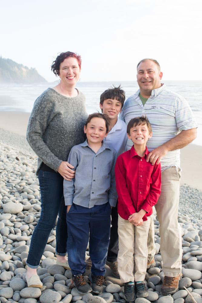 DanRice-Oregon-Family-Beach_025.jpg