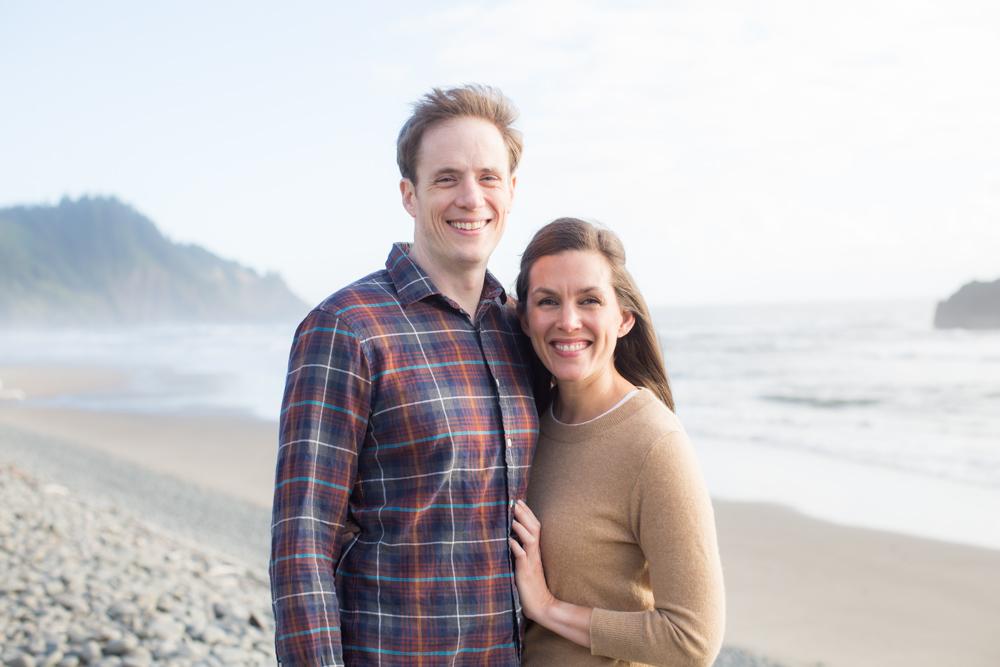 DanRice-Oregon-Family-Beach_026.jpg