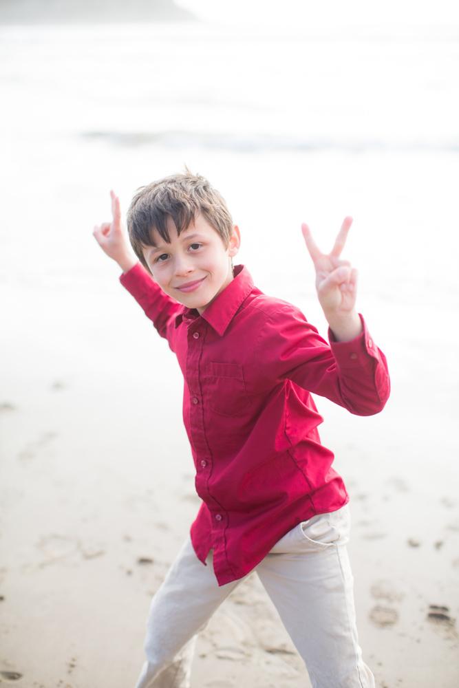 DanRice-Oregon-Family-Beach_031.jpg