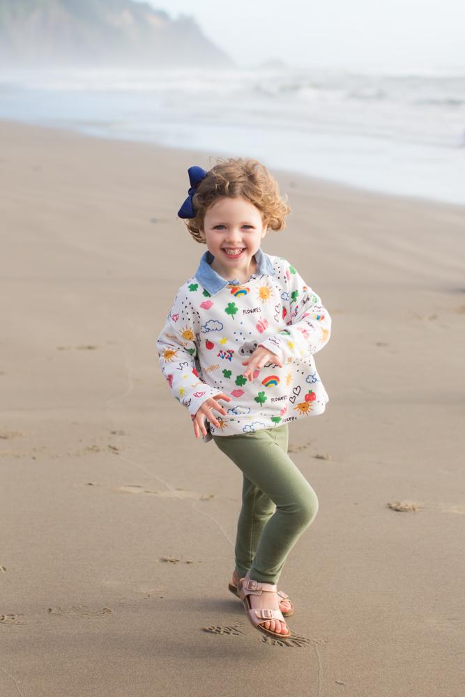 DanRice-Oregon-Family-Beach_032.jpg