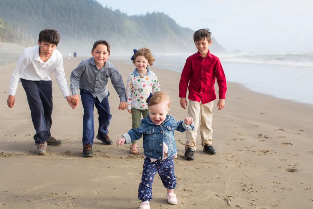DanRice-Oregon-Family-Beach_033.jpg