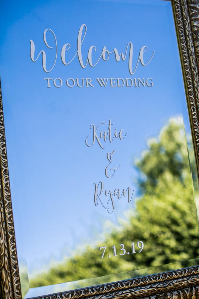 Oregon-Wedding-AtavistaFarm19_0001.jpg