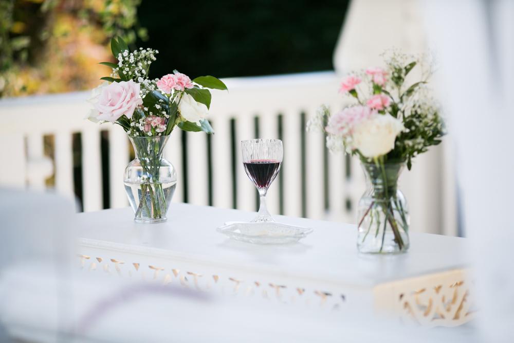 Oregon-Wedding-AtavistaFarm19_0004.jpg