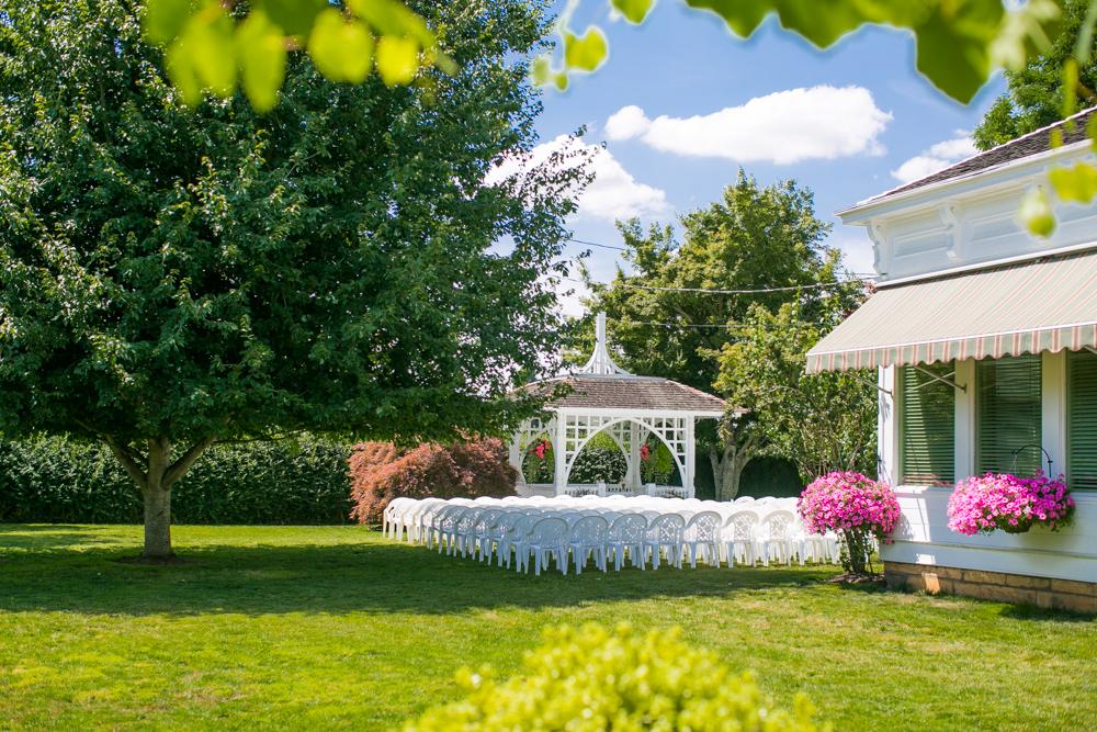 Oregon-Wedding-AtavistaFarm19_0003.jpg