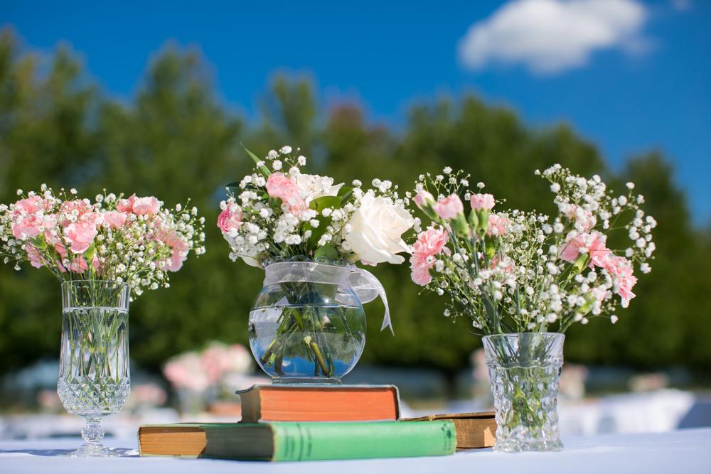 Oregon-Wedding-AtavistaFarm19_0005.jpg