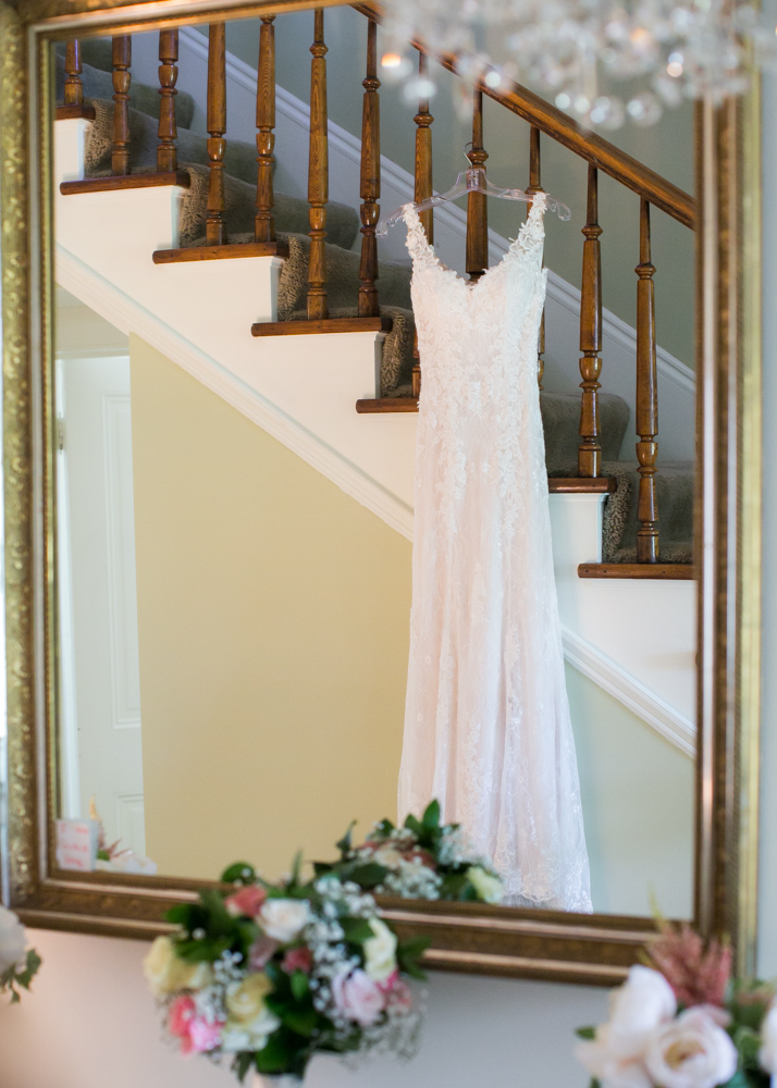 Oregon-Wedding-AtavistaFarm19_0008.jpg