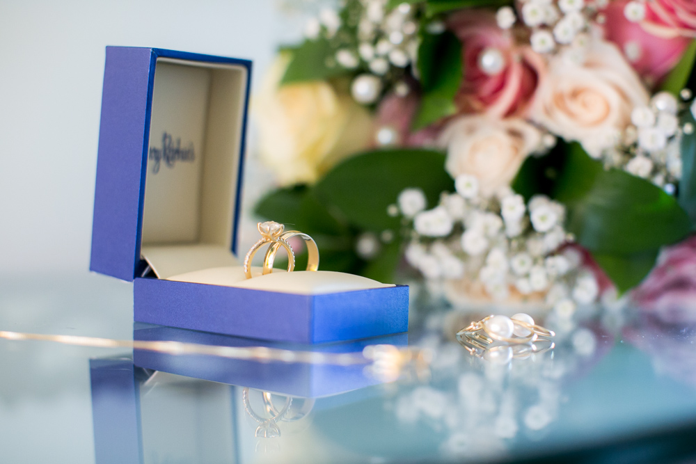 Oregon-Wedding-AtavistaFarm19_0009.jpg