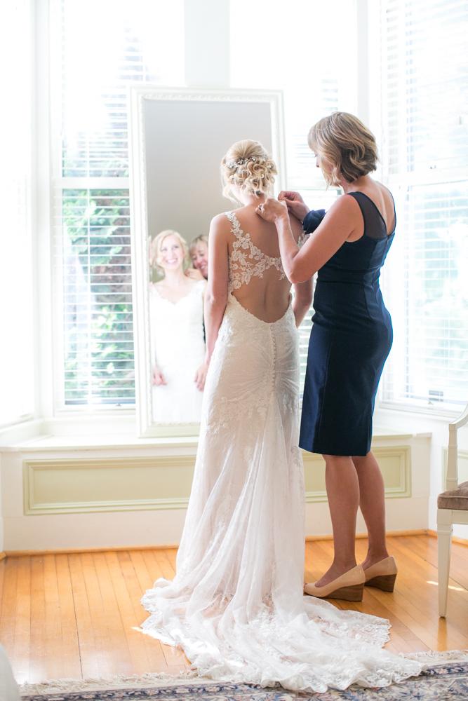 Oregon-Wedding-AtavistaFarm19_0022.jpg