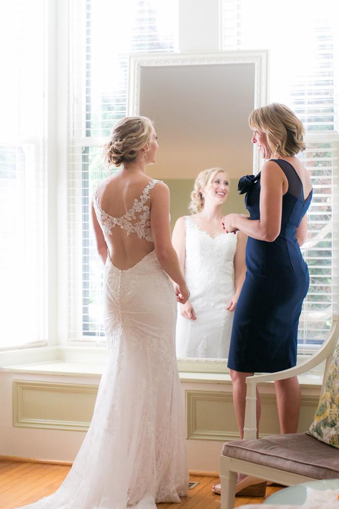 Oregon-Wedding-AtavistaFarm19_0023.jpg