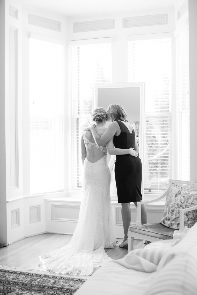 Oregon-Wedding-AtavistaFarm19_0024.jpg