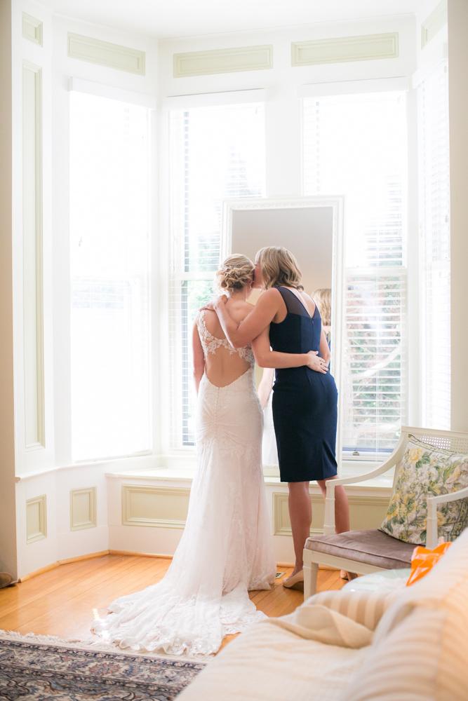 Oregon-Wedding-AtavistaFarm19_0025.jpg