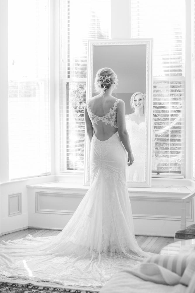 Oregon-Wedding-AtavistaFarm19_0026.jpg