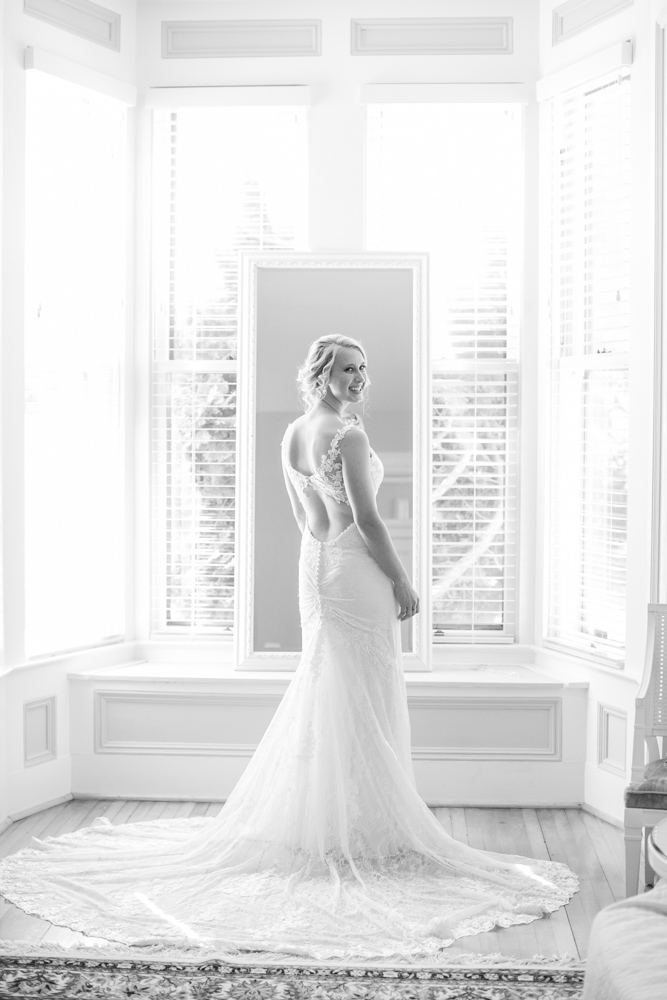 Oregon-Wedding-AtavistaFarm19_0028.jpg
