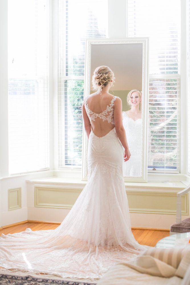 Oregon-Wedding-AtavistaFarm19_0027.jpg