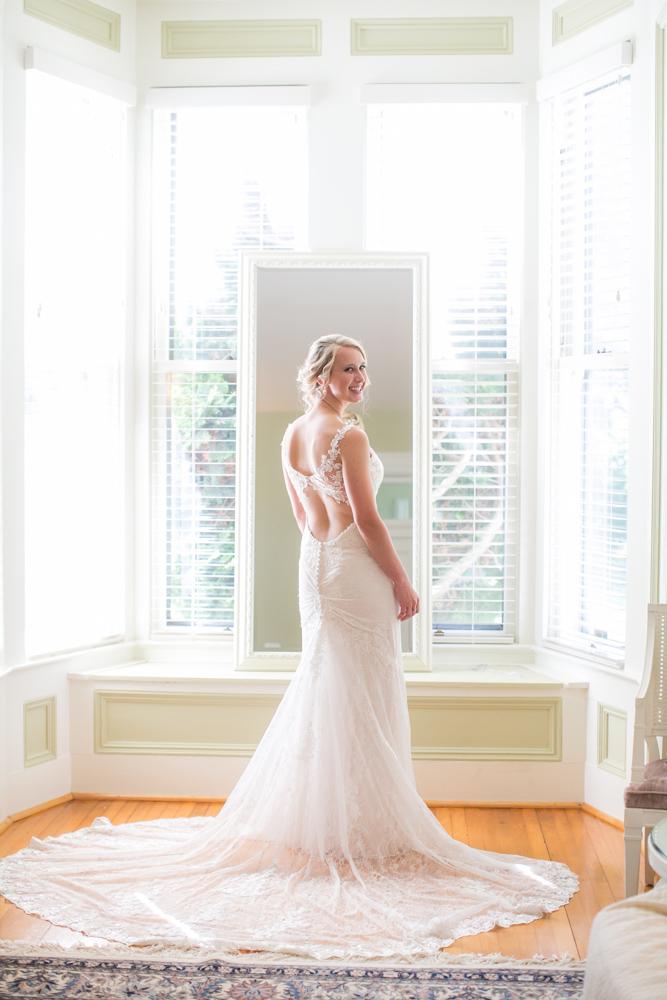 Oregon-Wedding-AtavistaFarm19_0029.jpg