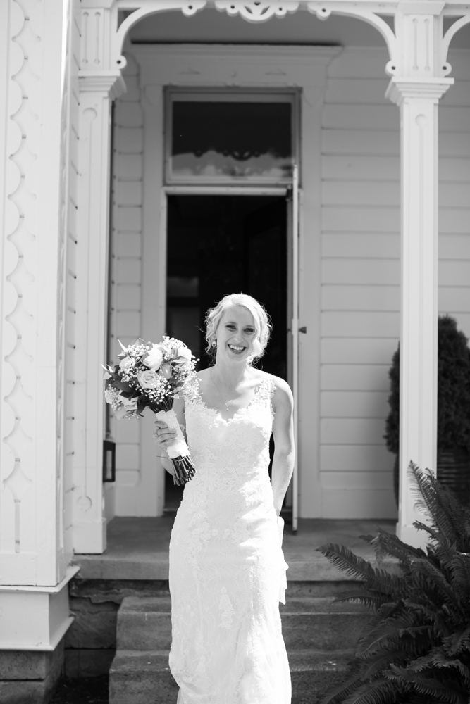 Oregon-Wedding-AtavistaFarm19_0031.jpg