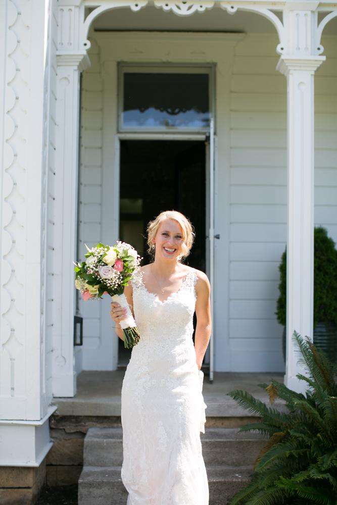 Oregon-Wedding-AtavistaFarm19_0032.jpg