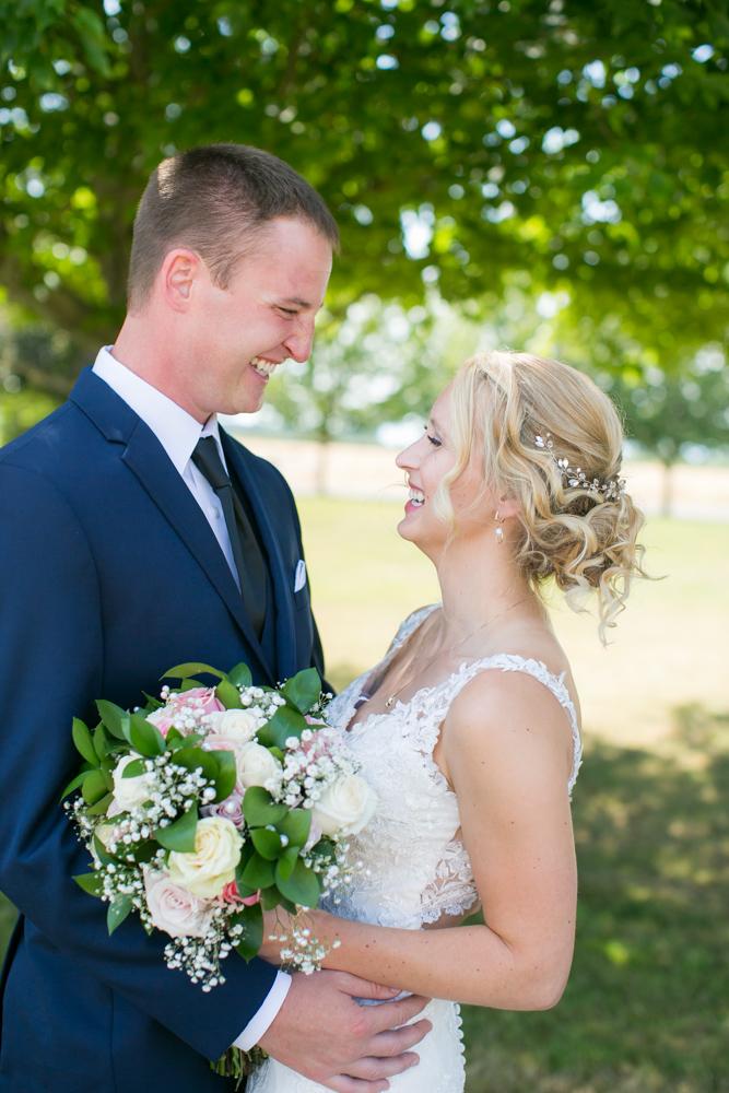 Oregon-Wedding-AtavistaFarm19_0035.jpg