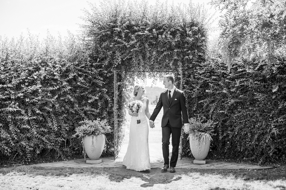 Oregon-Wedding-AtavistaFarm19_0040.jpg