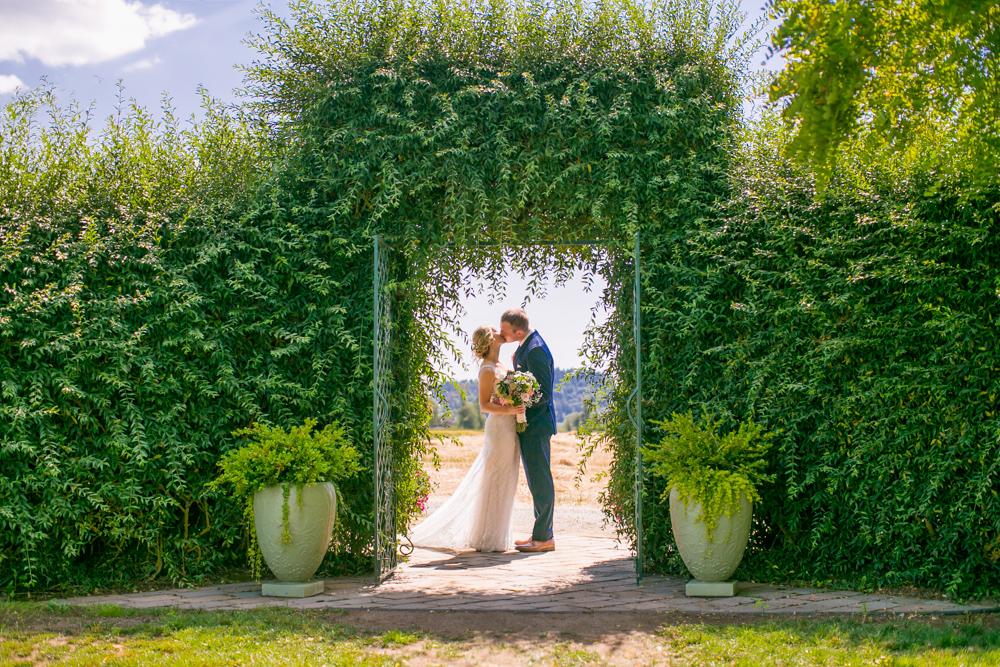 Oregon-Wedding-AtavistaFarm19_0039.jpg