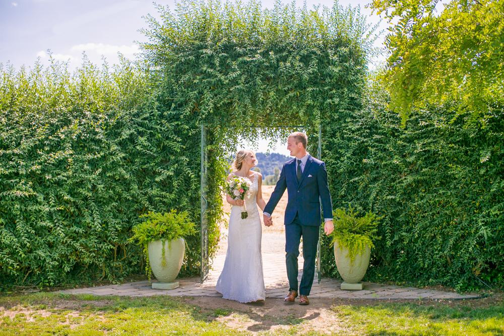 Oregon-Wedding-AtavistaFarm19_0041.jpg