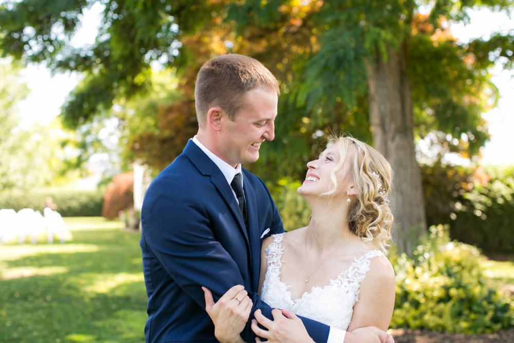 Oregon-Wedding-AtavistaFarm19_0053.jpg