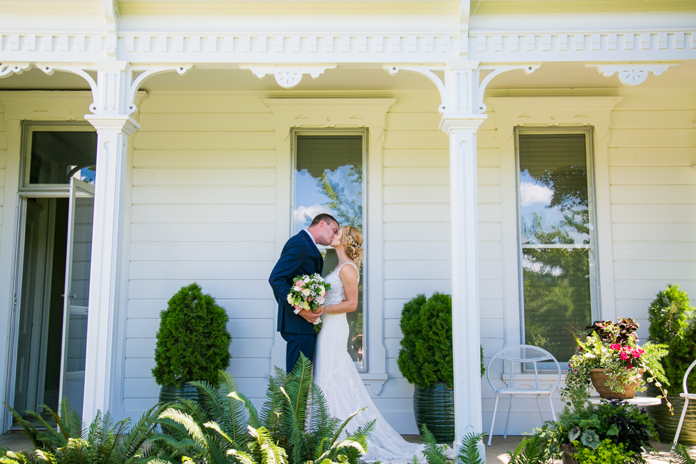 Oregon-Wedding-AtavistaFarm19_0058.jpg
