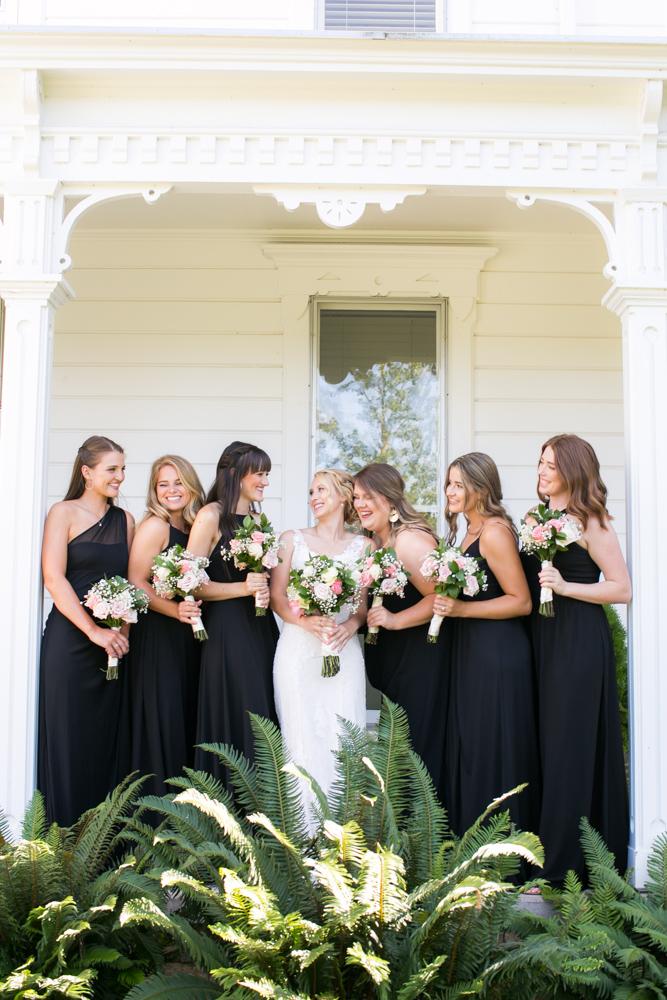Oregon-Wedding-AtavistaFarm19_0060.jpg