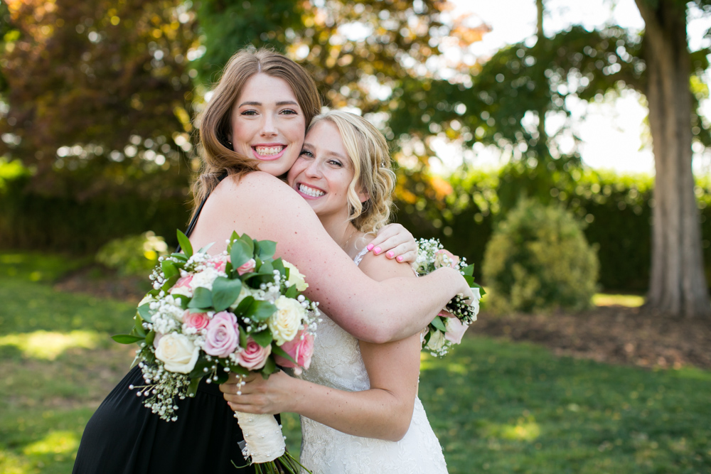 Oregon-Wedding-AtavistaFarm19_0066.jpg
