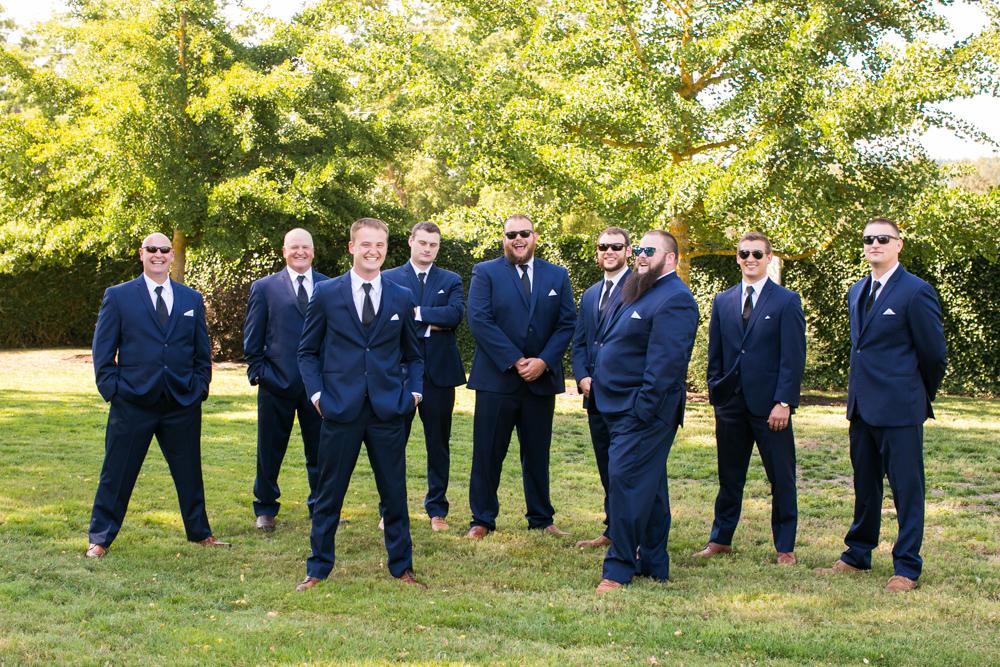 Oregon-Wedding-AtavistaFarm19_0070.jpg
