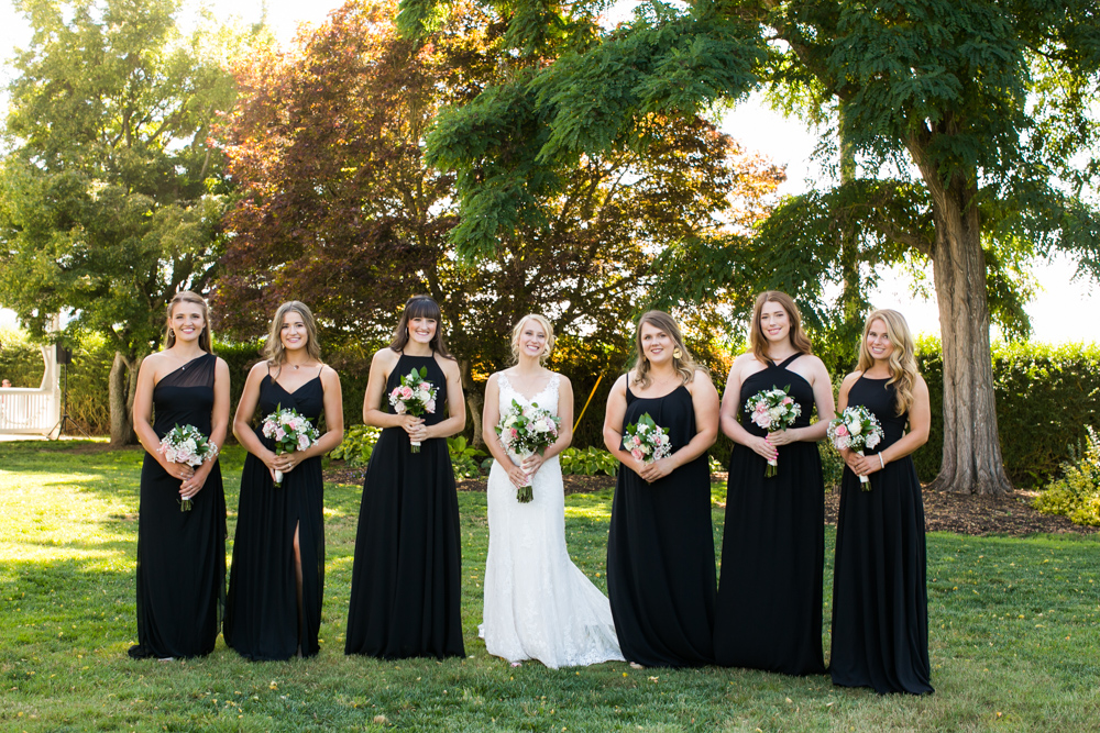 Oregon-Wedding-AtavistaFarm19_0071.jpg