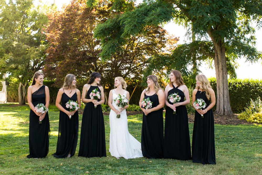 Oregon-Wedding-AtavistaFarm19_0072.jpg