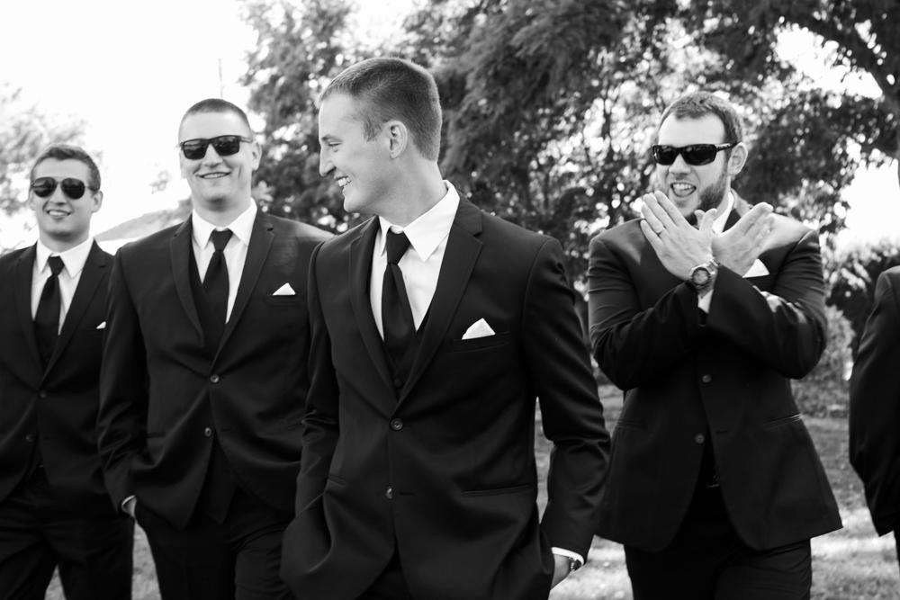 Oregon-Wedding-AtavistaFarm19_0074.jpg