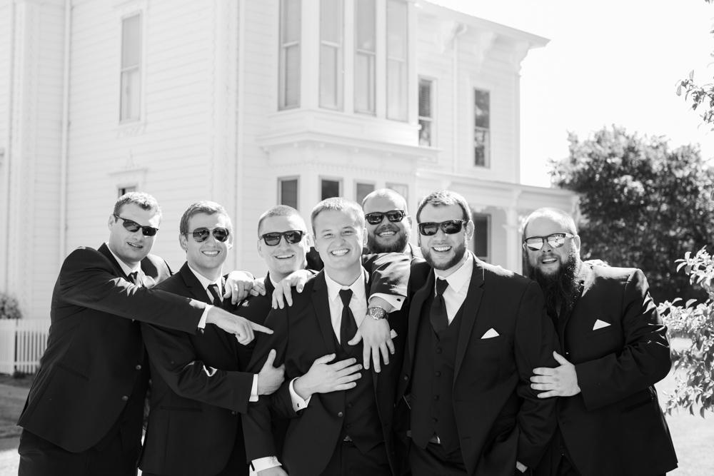 Oregon-Wedding-AtavistaFarm19_0078.jpg