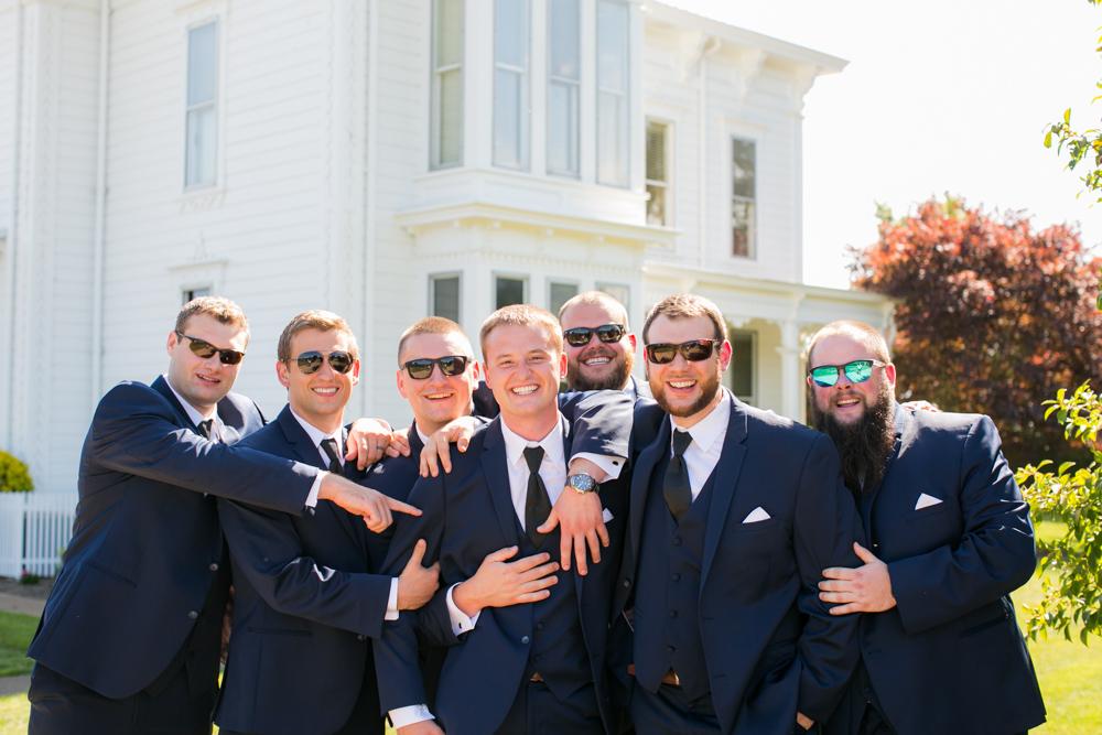 Oregon-Wedding-AtavistaFarm19_0079.jpg
