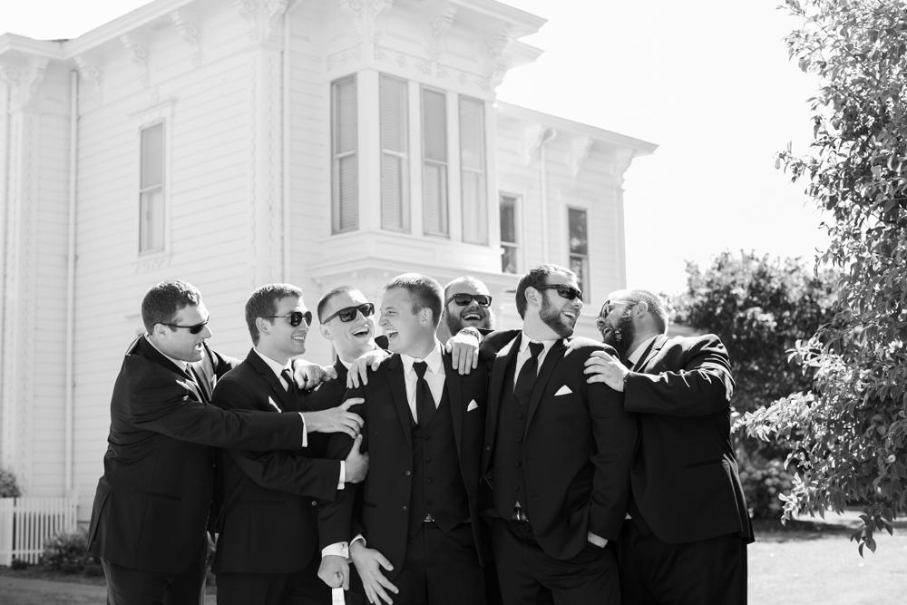 Oregon-Wedding-AtavistaFarm19_0080.jpg