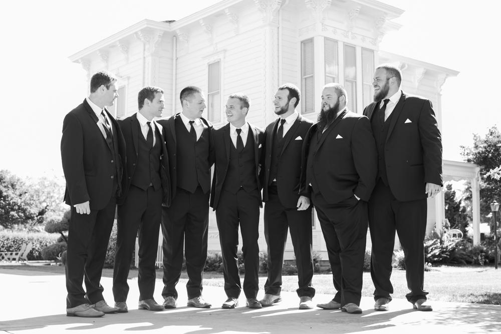 Oregon-Wedding-AtavistaFarm19_0082.jpg