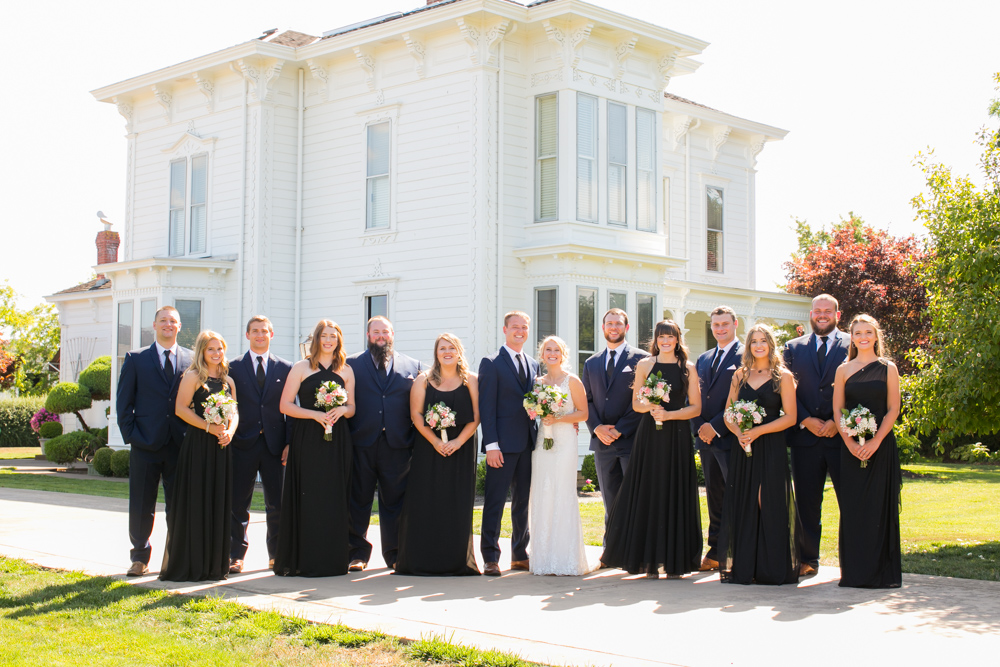 Oregon-Wedding-AtavistaFarm19_0084.jpg