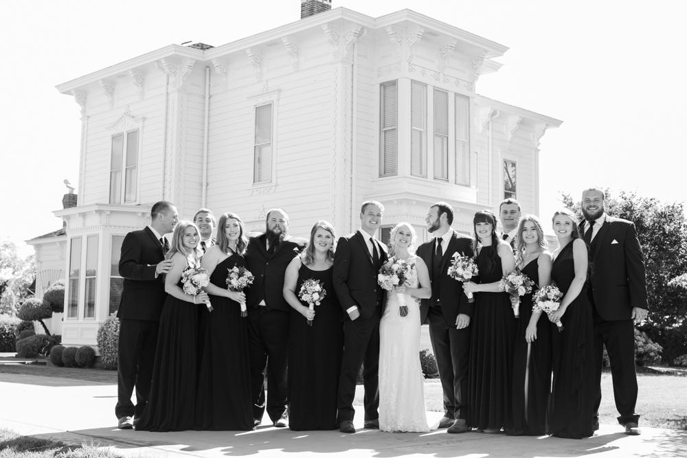 Oregon-Wedding-AtavistaFarm19_0085.jpg