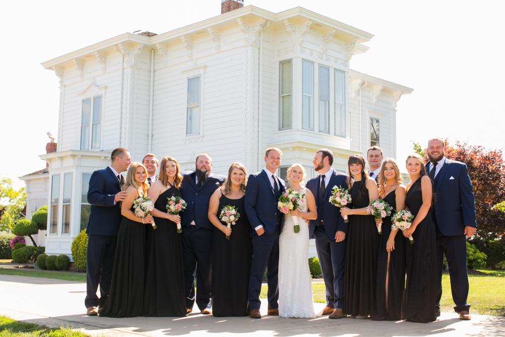 Oregon-Wedding-AtavistaFarm19_0086.jpg