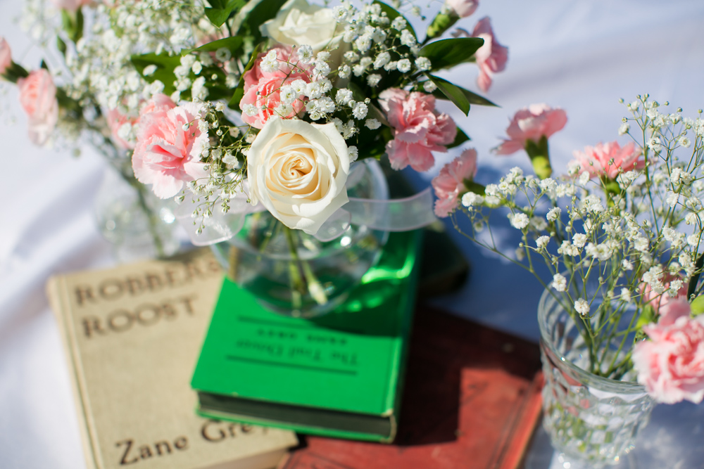 Oregon-Wedding-AtavistaFarm19_0088.jpg